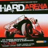 Hard Arena 2 -30Tr-