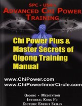 Chi Energy Activation