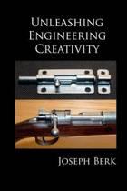 Unleashing Engineering Creativity