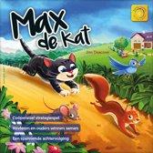 Max de Kat, een cooperatief strategiespel