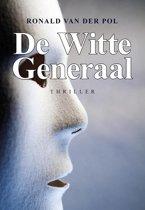 De witte generaal