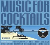 Music For Cocktails 9
