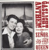 Senor And The Queen (Euro)