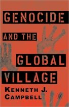 Genocide and the Global Village