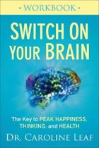 Switch on Your Brain Workbook