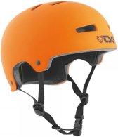 TSG Evolution Oranje S/M
