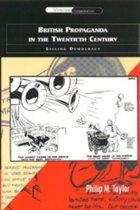British Propaganda in the Twentieth Century