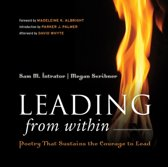 Leading from Within