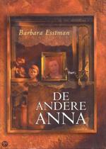 De Andere Anna