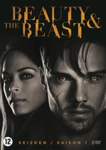 Beauty And The Beast - Seizoen 1