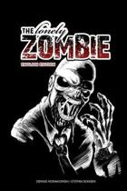The Lonely Zombie - English Edition