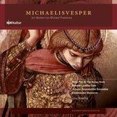Michaelisvesper Mit Werken Von Mich