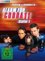 Alarm Fuer Cobra 11 - St.1 (Import)
