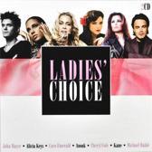 Ladies' Choice