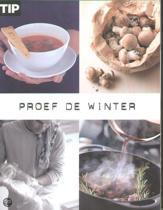 Proef De Winter