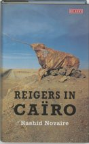 Reigers In Cairo