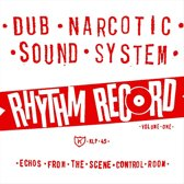 Rhythm Record Vol. One