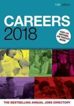 Careers 2018