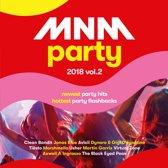 Mnm Party 2018.2