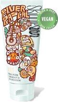 Zonnebrand Skinnies Kids SPF50 100ml- 2 uur waterbestendig - Parfumvrij - Parabenenvrij - zonder alcohol - Vegan