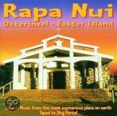 Osterinsel-Rapa Nui 2