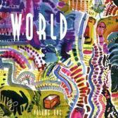 World, Vol. 1