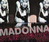 Sticky & Sweet (Cd + Dvd)