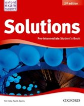 Solutions