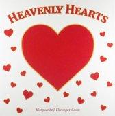 HEAVENLY HEARTS