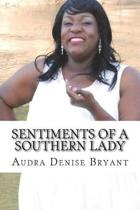 Sentiments of a Southern Lady