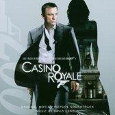 Casino Royale (International V
