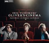 VLOEIMANS, ERIC OLIVER'S CINEMA CD
