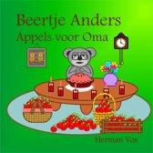 Appels voor Oma
