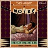 La Noire, Vol. 3: Baby You Got Soul!