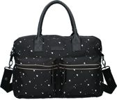 Diaper bag Kidzroom Touch of Gold