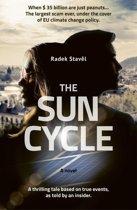 The Sun Cycle