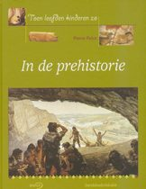 In De Prehistorie