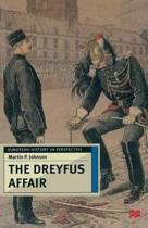 The Dreyfus Affair
