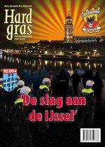 Hard gras 93 - De slag aan de IJssel