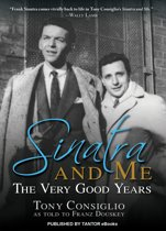 Sinatra and Me