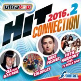 Ultratop Hit Connection 2016.2