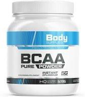 BCAA Pure Powder 500gr