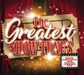 Greatest Show Tunes [UMOD]