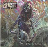 Ghost Next Door - A Feast For The Sixth..