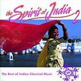 Spirit Of India 2