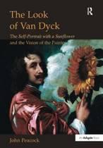 The Look of Van Dyck