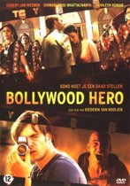 Bollywood Hero