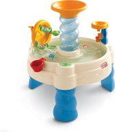Little Tikes Spiralin' Seas Waterpark - Watertafel