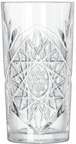 Libbey Hobstar Longdrinkglas - 473 ml - 12 stuks