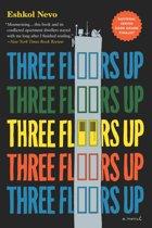Three Floors Up